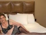 Picture: Варненски внук разпозна баба си в порно
