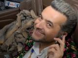 Picture: Ужас! Студент обвини Евгени Минчев в педофилия