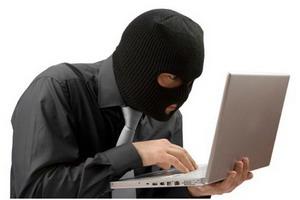 Сменяйте паролите си поне веднъж на 3 месеца