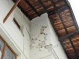 Още 10 къщи за пострадалите от земетресението в Перник