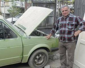 Кирил Гемеджийски
