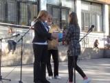 Picture: Майсторка на баници се оказа Ирена Соколова