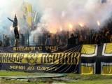Picture: Миньор Перник победи Сливнишки герой с 3:1