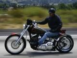 Моторист прелетя с 261 км в час по магистралата