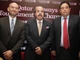 Picture: При катарците инвестициите не са бизнес, а политика