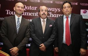 При катарците инвестициите не са бизнес, а политика