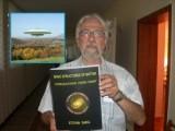 Picture: Българин откри как се движи НЛО в пространството