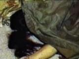 Picture: Ужас! Свекърва поръча да обезглавят снаха й - не искала да проституира