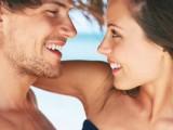 Picture: Влюбена ли си наистина – лесен тест
