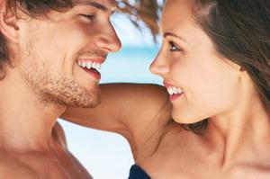 Влюбена ли си наистина – лесен тест
