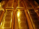 Picture: В Трън има огромни залежи от злато