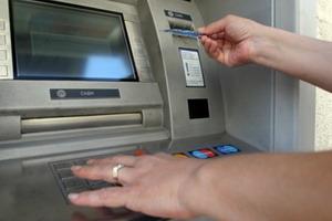 Българин отмъкнал 1 милион от US банки