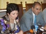 Picture: Министрите Цветанов и Атанасова идват в Перник да интегрират ромите