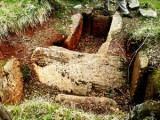 """Picture: Откриха голямо златно съкровище край """"Струма"""""""