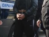 Picture: Разкъсалият с ръце влагалището на пенсионерка - сериен изнасилвач на старици