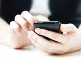 Picture: Хората използващи смартфони правят повече секс
