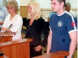 Picture: 15 години затвор за студентка, убила доцент в с. Извор
