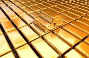 Учени откриха бактерия, която произвежда злато