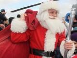 Picture: Най-щастливият миг на Коледа е в 13,55 часа