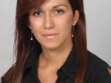 Picture: Интервю с благоевградската учителка набедена за любовница на ученик