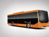 Picture: Китайци ще произвеждат електрически автобуси край Пернишко