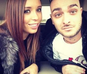 Мика и Криско