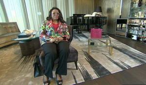 Най-богатата чернокожа жена