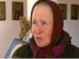 Picture: Пенсионерка дари 20 хиляди лева за строеж на храм