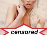 Picture: Асдис Ран ще сменя силикона с нов - сърбят я гърдите
