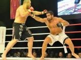 """Picture: Багата отново на ринга, бие се в САЩ и в """"Арена Армеец"""""""