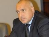 Picture: Скандал при Кулезич: Политици се обвиниха в лъжи за референдума