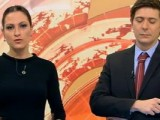 Picture: Зрители скочиха в ефира на bTV: Извинете се!