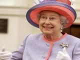 Picture: Български студенти ще съдят кралица Елизабет II