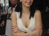Picture: Актрисата Елен Колева се оглежда за ново гадже