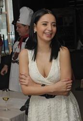 Елен Колева