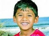 Picture: 9-годишно момче е най-малкият инженер в Microsoft