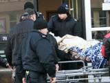 Picture: Георги разстрелял семейството си заради 200 хил. лв. кредит