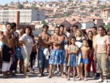 Picture: Ужас: Банда от 15 роми преби с колове трима фермери