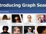 Picture: Най-новото в мрежата: Facebook пуска