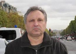 Светлозар Собаджиев