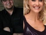 Picture: СКАНДАЛ! Венета и Карбовски вън от Нова телевизия?