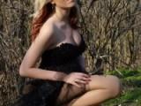 Picture: Българка е втората най-красива тийнейджърка в света