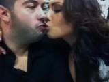 Picture: Черната Златка: Искам да се омъжа за Миро!