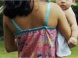 Picture: 9-годишно момиче роди бебе, бащата избяга