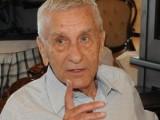 Picture: Петко Бочаров: Бойко го зачука здраво на враговете си