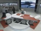 Picture: Сеир в ефир: Политици се сбиха в тв шоу! (ВИДЕО)