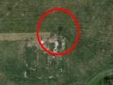 Picture: Любопитно: Google Earth засне призрак (ВИЖТЕ ГО)