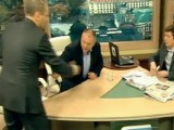 Picture: В ефир: Цветанов нахлу светкавично при Сергей Станишев