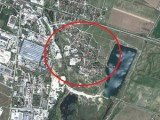 Picture: Кървава баня в София - двама убити и един прострелян в главата!