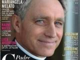 """Picture: Вижте """"Прекрасния Георг"""", сочен за любовник на папата! (ВИДЕО)"""